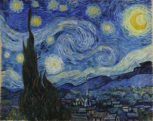 758px-Van_Gogh_-_Starry_Night_-_Google_Art_Project